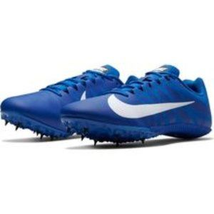 Nike Zoom Rival S 9 - Women's Track Spike